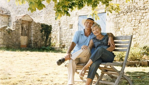 Buying Property Abroad in Retirement – the Good, the Bad and the Ugly
