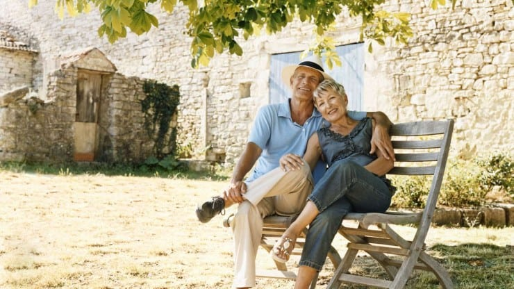 Sixty and Me - Owning Property Abroad – the Good, the Bad and the Ugly