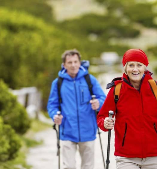 Sixty and Me - What Are the Best Places for Single Women to Retire-1