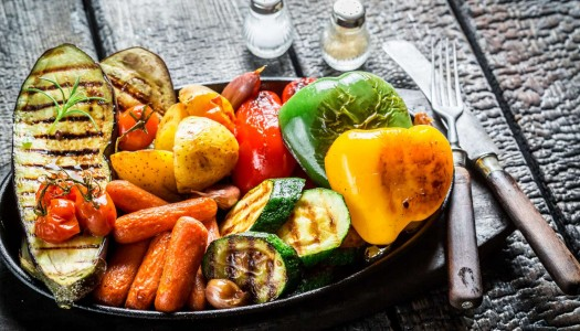 What Makes a Healthy Diet for Women Over 60? You May be Surprised (Video)