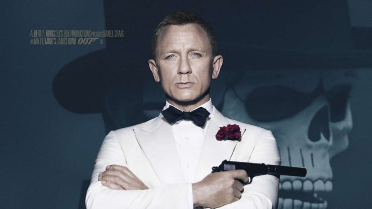 Who Was the Best James Bond - Ask Women