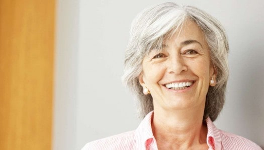 5 Videos to Help You Get More from Your Post-Menopausal Body