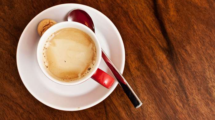 How to Sleep Better - Watch for Caffeine in All Forms