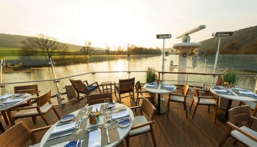 5 Reasons Viking River Cruises Are an Amazing Value