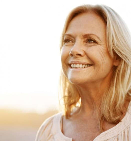 Renew Yourself After 60