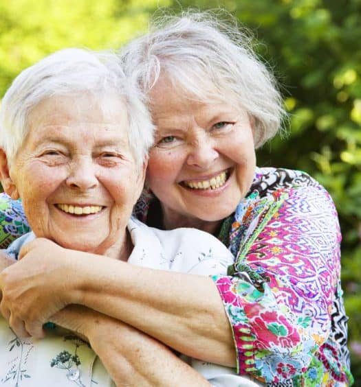 Most Trusted Seniors Online Dating Service In La