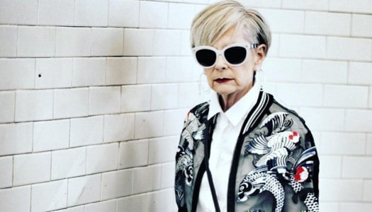 Cultivate These 4 Traits to Get More from Fashion After 60