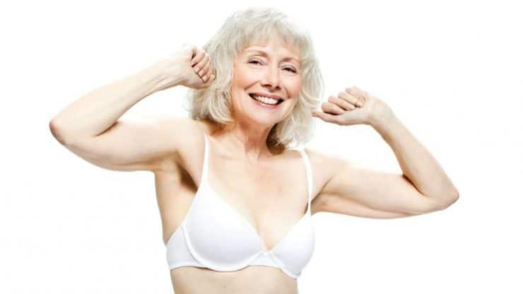 Dresses for Women Over 60