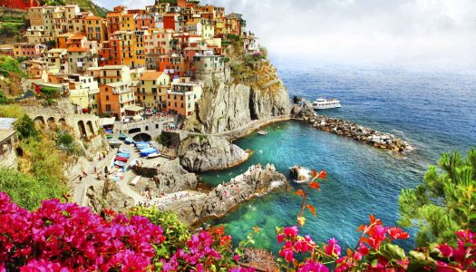 6 Amazing Places to Revisit in Your 60s – Senior Travel Tips (Video)
