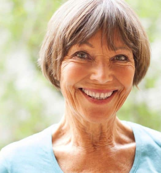 Getting More from Life After 60