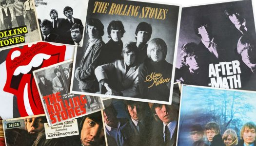 How Much Are New Memories of Old Classic Rock Worth?