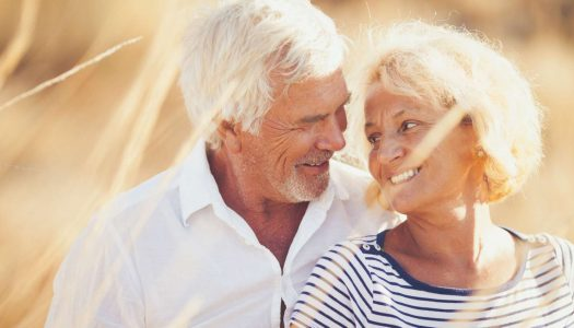 How to Balance Freedom and Commitment in Your Marriage After 60