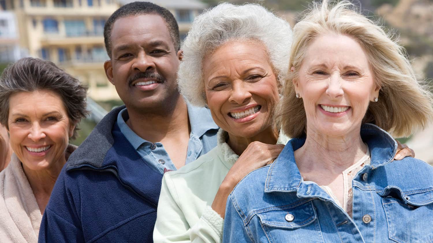 Marketing to Baby Boomers: How Do You Want Companies to ...