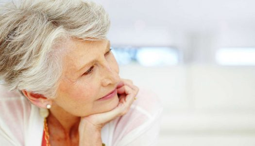 Overcoming Social Isolation in Your 60s and 70s