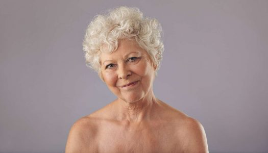 Surviving Breast Cancer – Learning to Be Flat and Fabulous