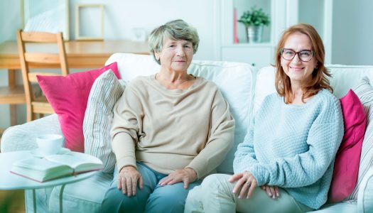 5 Things You Need to Know About Post-Acute Care as a Caregiver