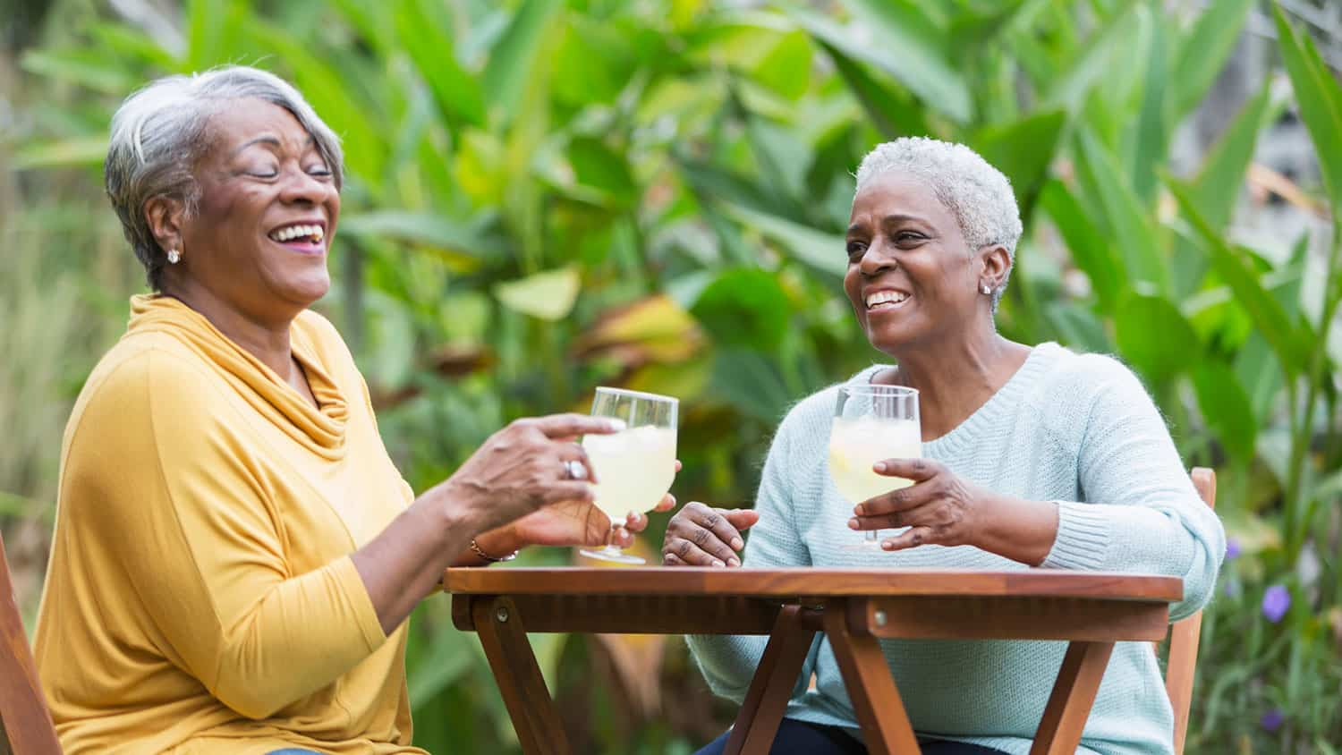 Looking For Mature Men In The United States