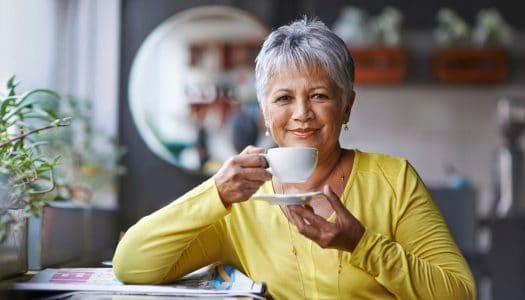 How to Feel Like a Millionaire in Retirement, No Matter Your Income