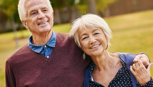 Have You Been Married for Over 30 Years? What's Your Advice for Newlyweds?
