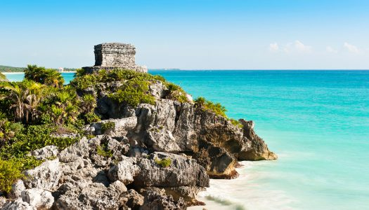Thinking About Retiring in Mexico? The Yucatan Peninsula is a Fantastic Option!