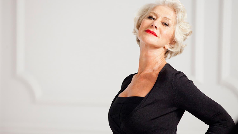 The Usa Nigerian Seniors Dating Online Website