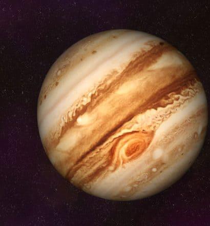 Jupiter dating Online Dating vietnamesiska