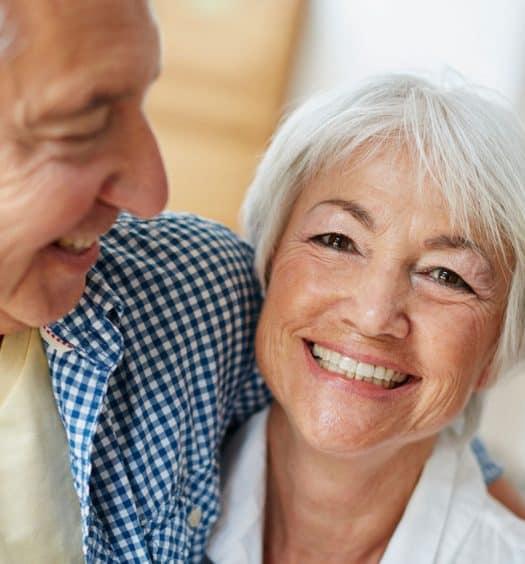 senior dating advice
