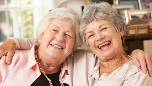 Do's and Don'ts of Being a Caregiver's Friend