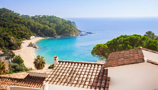 Have You Bought an Overseas Property for Retirement? We Need Your Advice!
