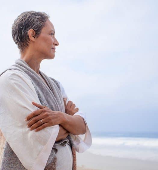 retirement-challenge
