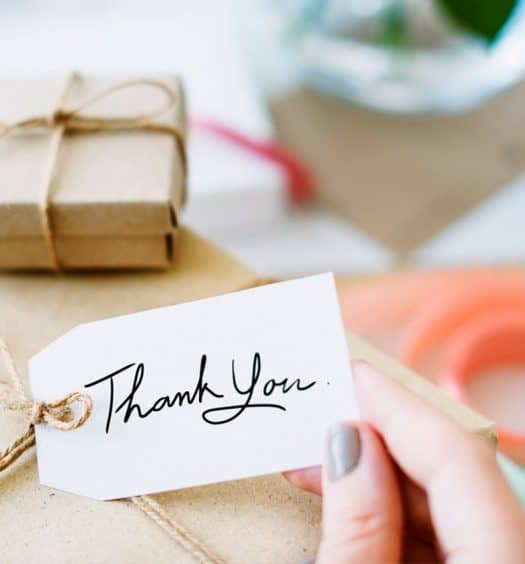 hand-written-thank-you-cards