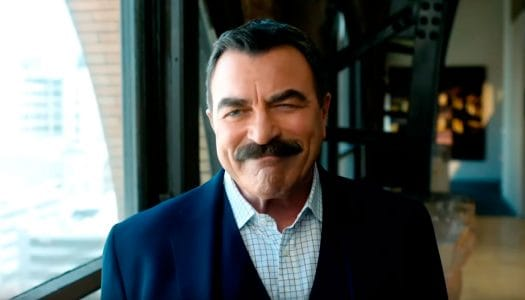 Tom Selleck Says Reverse Mortgages Aren't Giving Away the Farm – Do You Agree?