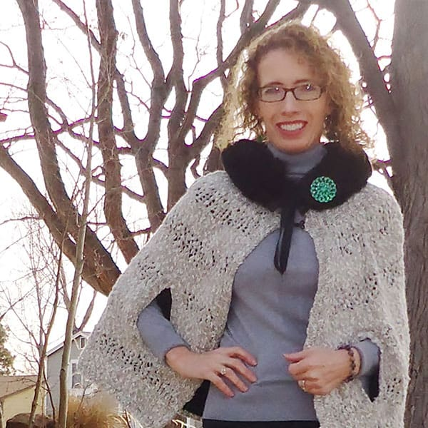 fall-fashion-for-women-over-60