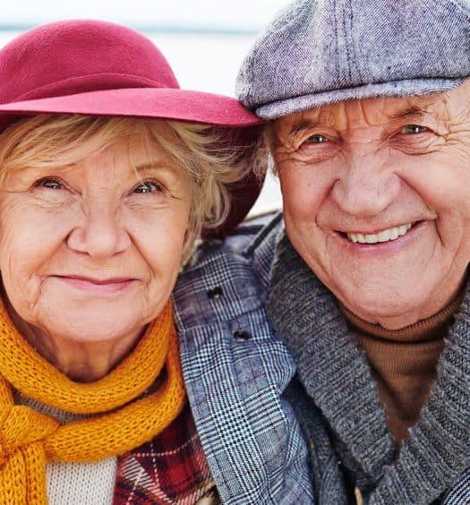 elderly-parents