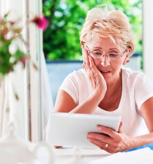 preparing-for-retirement