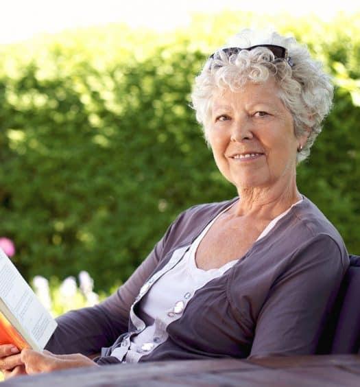 in-retirement