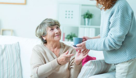 Honor is Disrupting Home Care for Older Adults… and that's a Good Thing!