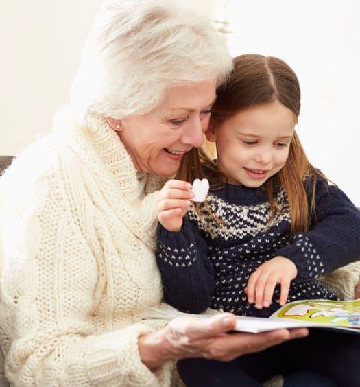 read-with-your-grandchildren