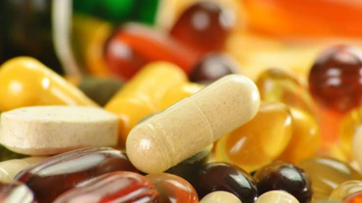 healthy-aging-supplements