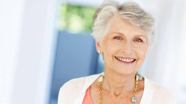 millionaire-grandma-7-limiting-beliefs-that-hold-us-back-financially-after-60