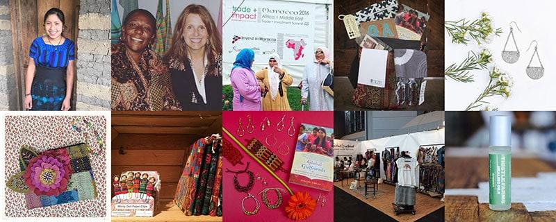global-girlfriends-handmade-gifts