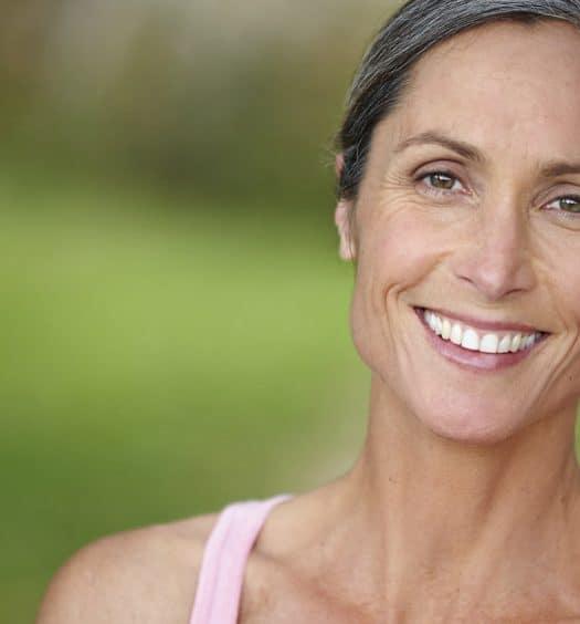 Symptoms-of-Menopause