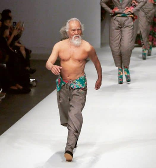 at-age-80-this-man-may-be-the-worlds-hottest-grandpa_wang-deshun