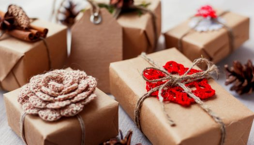 Unwrapping the Secret to Extravagant Gift Giving On a Budget