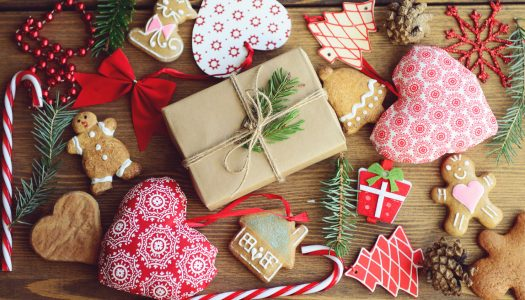MORE! Extravagant Gift Ideas for Women on a Budget