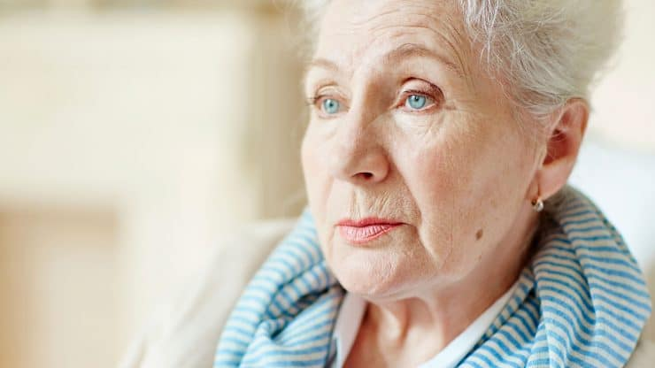 financial-advice-from-wise-widows