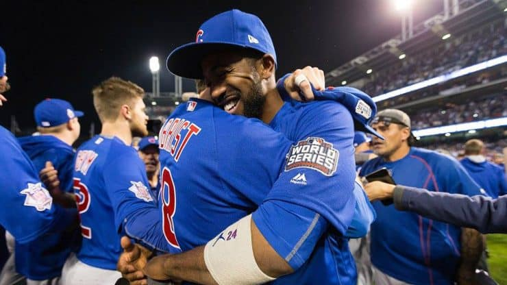 grandpa-saves-beer-for-cubs-win