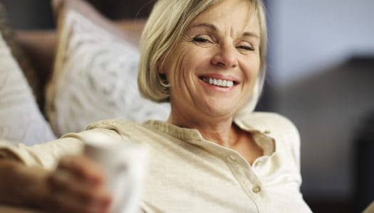 The Art of Saying No After 60: Set Boundaries and Free Yourself from Guilt