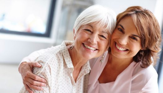 Financially, Millennials Have More in Common with Their Grandparents Than Us!