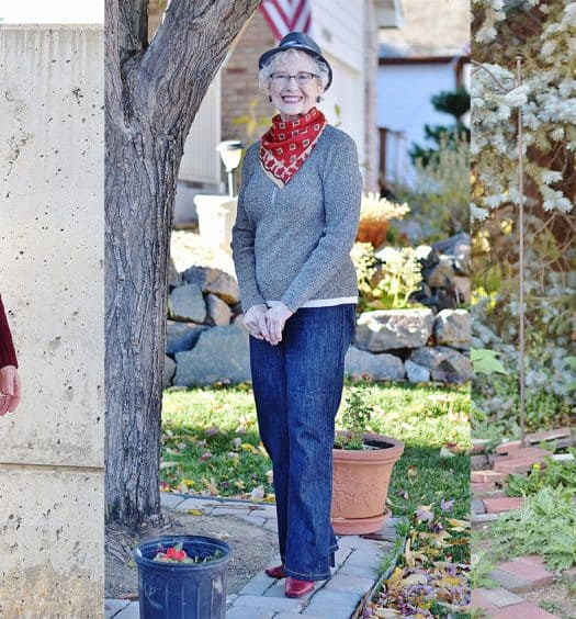 neck-scarves-are-an-awesome-fashion-trend-for-women-over-60